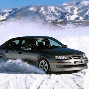Saab - thumb