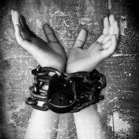 Chains thumbnail (200x200)