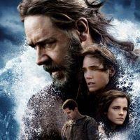 Noah 2 (200x200)