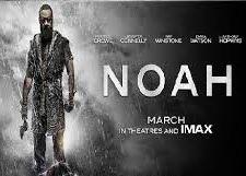 Noah 5
