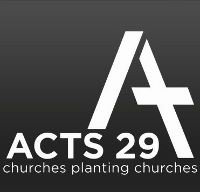 Acts 29 (200x192)