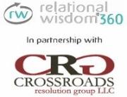 CRG Partnership (200x200)