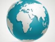 Global (200x200)