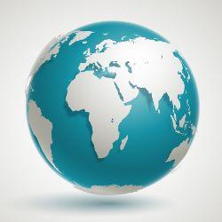 Global (250x250)