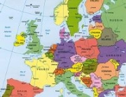 europe_95 (200x200)