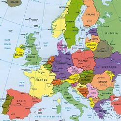 europe_95 (250x250)