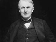Edison (200x200)