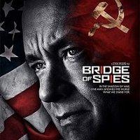 Bridge_of_Spies_poster (200x200)
