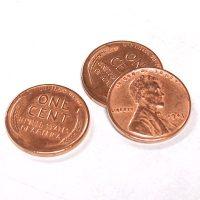 pennies (200x200)