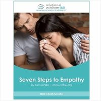 Two Free eBooklets on Empathy
