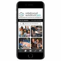 Download the RW360 Smartphone App!