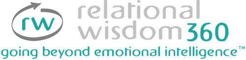 Relational Wisdom | Ken Sande | Biblical Emotional Intelligence | Peacemaking | Institute Christian Conciliation | Reconciliation